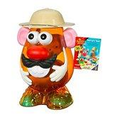 Playskool Mr Patate Safari Jeu d'éveil - Dès 2 ans
