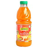 Jus fruits Jafaden