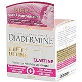 Soin Diadermine Lift+