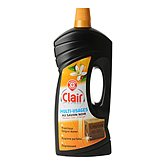 Nettoyant ménager Clair