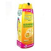 Shampooing Fructis