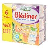 Lait Blédîner Blédina - 6 mois