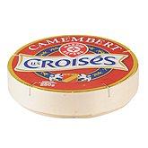Camembert Les Croisés