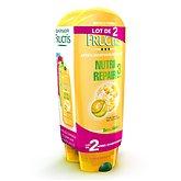 Après-shampooing Fructis