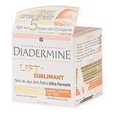 Soin de jour Diadermine Lift+