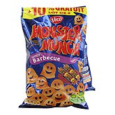 Biscuits Lorenz Monster Munch