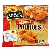 Original Potatoes Mac Cain