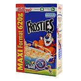 Céréales Frosties Kellogg's
