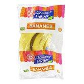 Bananes Douceur du Verger