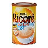Café au lait Nestlé Ricoré