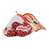 Fromage Mini Babybel rouge