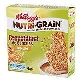 Kellogg's Nutri-Grain Kellogg's Croustillant nature 240g