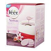 Veet Cire Spawax  Kit 150g
